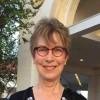 Alumni Spotlight: Texas Monthly Food Editor Patricia Sharpe
